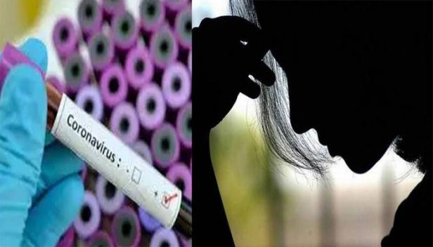 കോവിഡ് ബാധ സ്ഥിരീകരിച്ചതോടെ ആത്മഹത്യക്ക് ശ്രമിച്ചു; ഹരിയാനയിൽ മലയാളി നഴ്സ് ഗുരുതരാവസ്ഥയിൽ