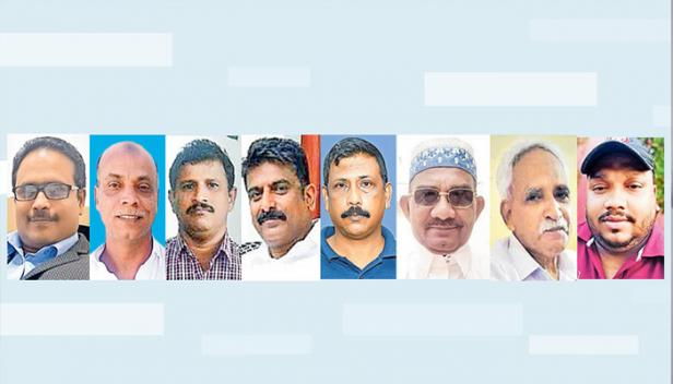 കോവിഡ് ബാധിച്ച് ഇന്നലെ കേരളത്തിനു പുറത്ത് മരിച്ചത് 11 മലയാളികൾ; ഒമ്പർ പേർ ഗൾഫിൽ മരണത്തിന് കീഴടങ്ങിയപ്പോൾ രണ്ട് പേർ മരിച്ചത് മുംബൈയിൽ