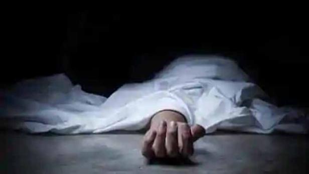 കോവിഡ് നിരീക്ഷണത്തിൽ ആയിരുന്ന പത്തനംതിട്ട സ്വദേശി മരിച്ചു; മരിച്ചത് റാന്നീയിൽ നിരീക്ഷണത്തിൽ കഴിയുകയായിരുന്ന 46കാരൻ