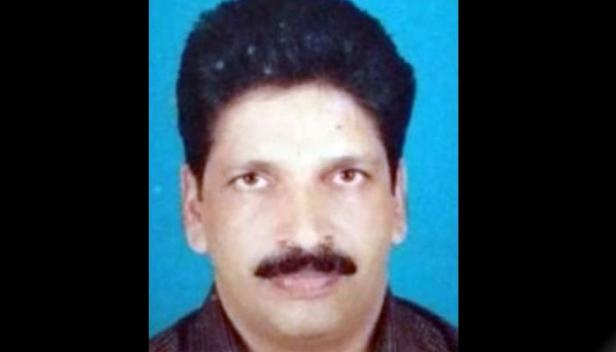കോവിഡ് ബാധിച്ച് ഒരു മലയാളി കൂടി സൗദിയിൽ മരിച്ചു; കണ്ണൂർ സ്വദേശി കേളോത്ത് കാസിം 25 വർഷമായി പ്രവാസി