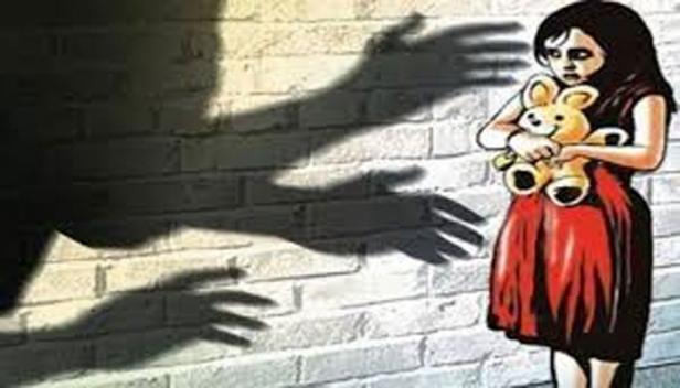 പതിമൂന്നുകാരൻ അഞ്ചുവയസ്സുകാരിയെ പീഡിപ്പിച്ചതായി പരാതി; വിവരം ബന്ധുക്കൾ മറച്ചുവെച്ചതായി ആരോപണം