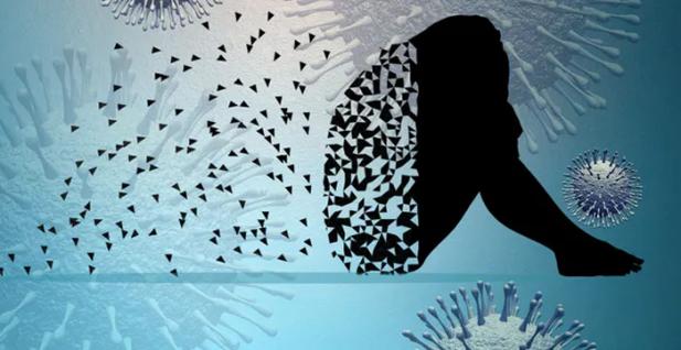 കോവിഡ് 19: ന്യൂസിലാന്റിലെ പകുതിയോളം കുടുംബങ്ങളും മാനസികാരോഗ്യ പ്രശ്നങ്ങൾ നേരിടുന്നു; പുതിയ പഠന റിപ്പോർട്ട് സൂചിപ്പിക്കുന്നത് ഇങ്ങനെ