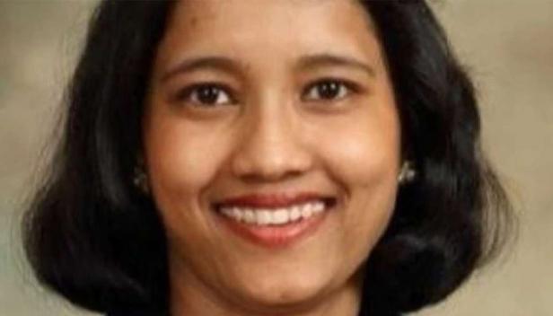 അമേരിക്കയിൽ ഇന്ത്യൻ വംശജയായ ഗവേഷക കൊല്ലപ്പെട്ടു; 43കാരിയായ ശർമ്മിഷ്ഠാ സെൻ കൊല്ലപ്പെട്ടത് രാവിലെ ജോഗിങിന് പോയപ്പോൾ: കൊലപാതകവുമായി ബന്ധപ്പെട്ട് ഒരാൾ അറസ്റ്റിൽ