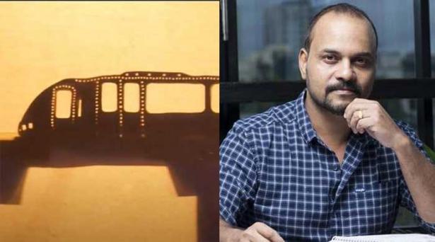 കൊച്ചി ബിനാലെയും മെട്രോയുമെല്ലാം പാവക്കൂത്തിൽ കണ്ടാലോ? 'വികൃതി' സംവിധായകൻ എംസി ജോസഫിന്റെ പാട്ട് വൈറലാകുന്നു