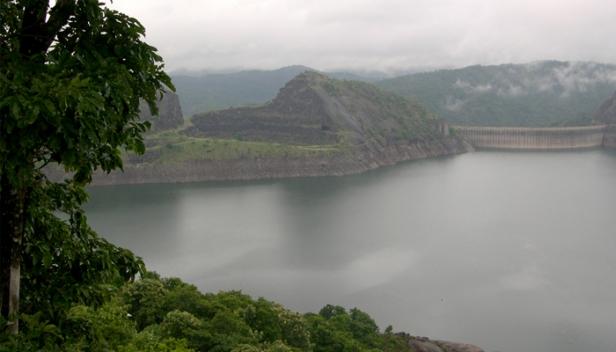 ഇന്ന് നദി ദിനം; സംസ്ഥാനത്തെ 44 നദികളിൽ മാലിന്യം കുറവുള്ളത് അഞ്ച് നദികളിൽ മാത്രം