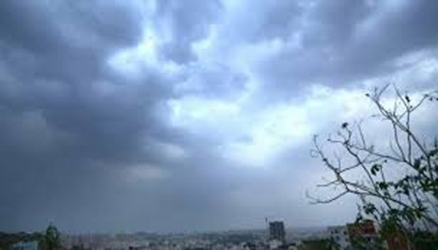 ബംഗാൾ ഉൾക്കടലിൽ പുതിയ ന്യൂനമർദ്ദം; സംസ്ഥാനത്ത് രണ്ടുദിവസം പരക്കെ മഴ