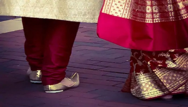 കോവിഡ് ഭീതിയാൽ നവവധുവിനോട് ശാരീരിക അകലം പാലിച്ചു; തന്റെ ഭർത്താവിന് ലൈംഗിക ശേഷി ഇല്ലെന്ന് കരുതി വിവാഹ മോചനം ആവശ്യപ്പെട്ട് കോടതിയെ സമീപിച്ച് യുവതി; ലൈംഗികാരോഗ്യത്തിന് ഒരു കുറവുമില്ലെന്ന മെഡിക്കൽ സർട്ടിഫിക്കറ്റ് ഹാജരാക്കി യുവാവും