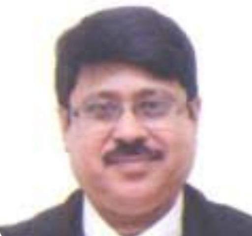 ഹൈക്കോടതി ജസ്റ്റിസ് ജി.ആർ. ഉധ്വാനി അന്തരിച്ചു; മരണം കോവിഡ് ബാധയെത്തുടർന്ന്