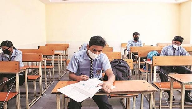 ഈ മാസം 18ന് ഡൽഹിയിലെ സ്കൂളുകൾ തുറക്കും; ഹാജർ നിർബന്ധമില്ലെന്ന് സർക്കാർ