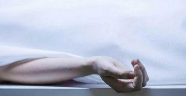 മലപ്പുറത്ത് 42കാരിയെ കിണറ്റിൽ മരിച്ചനിലയിൽ കണ്ടെത്തി; മൃതദേഹത്തിന് ഒരു ദിവസത്തെ പഴക്കമെന്ന് നിഗമനം