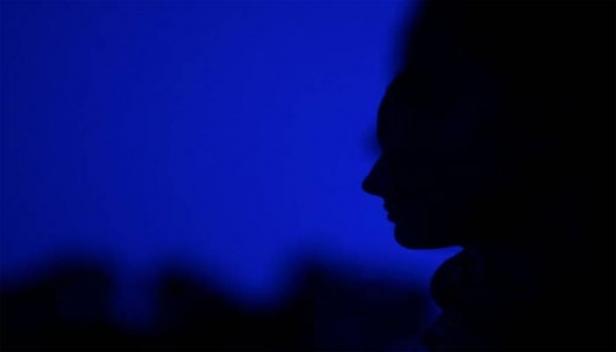 വിവാഹ വാഗ്ദാനം നൽകി പീഡനം; നടിയും മോഡലുമായ യുവതിയുടെ പരാതിയിൽ പൈലറ്റിനെതിരെ കേസെടുത്തു