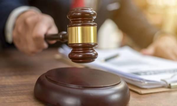 ബലാത്സംഗത്തിനിരയായ 13കാരിക്ക് ഗർഭച്ഛിദ്രം നടത്താൻ അനുമതി നിഷേധിച്ച് കോടതി; വിധി മെഡിക്കൽ റിപ്പോർട്ടിന്റെ അടിസ്ഥാനത്തിൽ
