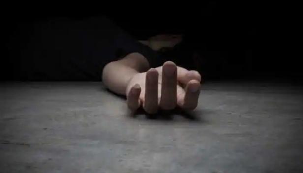 തമിഴ്നാട്ടിൽ ഓക്സിജൻ ലഭിക്കാതെ ആറ് കോവിഡ് രോഗികൾ മരിച്ചു; അന്വേഷണത്തിന് ഉത്തരവ്