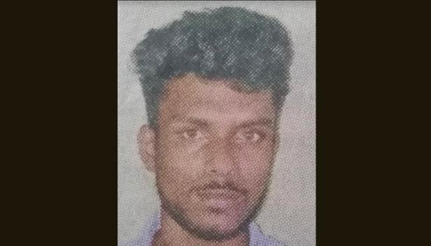 ബംഗളുരുവിൽ നിന്ന് വോൾവോ ബസിൽ തലസ്ഥാനത്തേക്ക് 8 കിലോ കഞ്ചാവ് കടത്തിയ കേസ്: പ്രതി വള്ളക്കടവ് അനന്തുവിനെ ജൂൺ 10 ന് ഹാജരാക്കാൻ കോടതി ഉത്തരവ്