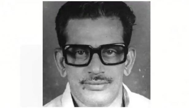 മുൻ ഡെപ്യൂട്ടി സ്പീക്കർ കെ എം ഹംസകുഞ്ഞ് അന്തരിച്ചു; പദവി അലങ്കരിച്ചത് 1982 മുതൽ 1986 കാലഘട്ടത്തിൽ