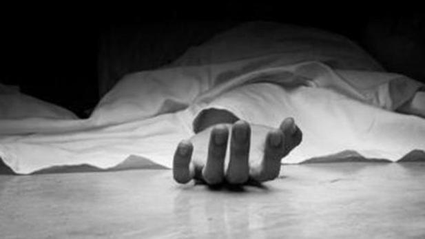 ഡൽഹിയിൽ ശിശുക്കളിലെ കോവിഡ് മരണം ഉയരുന്നു; സംസ്കരിക്കാൻ ശ്മശാനങ്ങളില്ലെന്ന് പരാതി