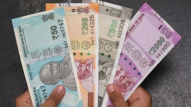 ഇന്ത്യയുടെ വളർച്ചാ നിരക്ക് പ്രവചിച്ച് എഡിബി: 2023 ൽ മുന്നേറ്റം ഉണ്ടാകും; ചൈനീസ് വളർച്ച 8.1 ശതമാനമെന്ന് ഏജൻസി