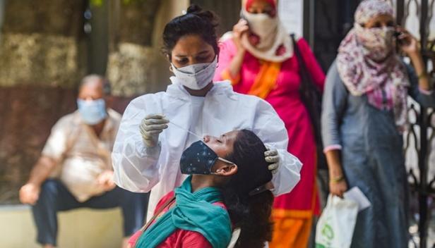 ഡൽഹിയിൽ 58 പുതിയ കോവിഡ് കേസുകൾ, ഒരു മരണം; പോസിറ്റീവിറ്റി നിരക്ക് 0.09 ശതമാനമായി ഉയർന്നു