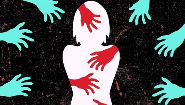 കർണാടകയിൽ 13കാരിയെ ബലാത്സംഗം ചെയ്തുകൊന്നു; ശരീരം നിറയെ മുറിവുകൾ; പൊലീസ് അന്വേഷണം തുടങ്ങി