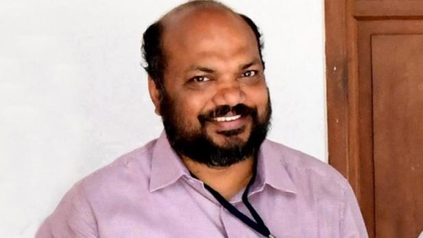 'മീറ്റ് ദി ഇൻവെസ്റ്റർ' പരിപാടിക്ക് തുടക്കം: 760 കോടിയുടെ നിക്ഷേപ പദ്ധതികളുമായി സംരംഭകർ