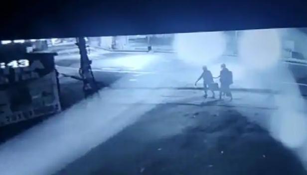 എറണാകുളം ചമ്പക്കര മഹിളാ മന്ദിരത്തിൽ നിന്നും കാണാതായ യുവതികളിൽ രണ്ട് പേർ കോഴിക്കോട്ട് പിടിയിൽ; മെഡിക്കൽ കോളേജ് വനിതാ സെല്ലിലേക്ക് മാറ്റി