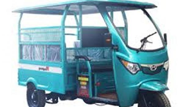 കെഎസ്ആർടിസി സ്റ്റാൻഡിലേക്ക് ഇ-ഓട്ടോറിക്ഷ; സർക്കാർ 1500 ഓട്ടോറിക്ഷകൾ വാങ്ങും