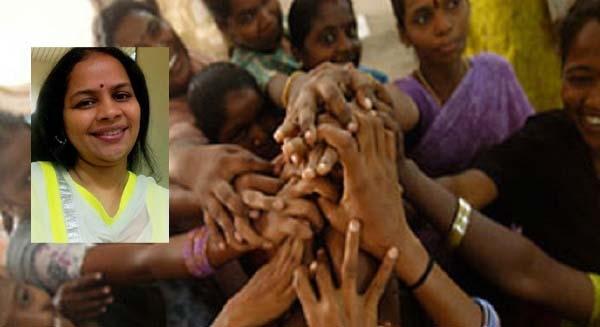 തദ്ദേശ സംവരണത്തിലൊതുങ്ങുന്ന സ്ത്രീ ശാക്തീകരണം: ഡോ. സിന്ധു ജോയി എഴുതുന്നു