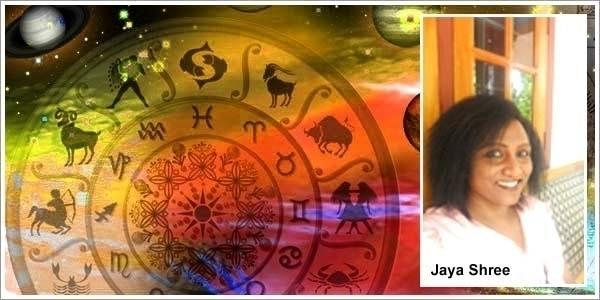 വിവാഹിതർക്കും അവിവാഹിതർക്കും വേണ്ടി സ്പൗസ് സ്പെഷ്യൽ; മാർച്ച് രണ്ടാം വാരഫലവുമായി നിങ്ങളുടെ ഈ ആഴ്ചയിൽ ജയശ്രീ