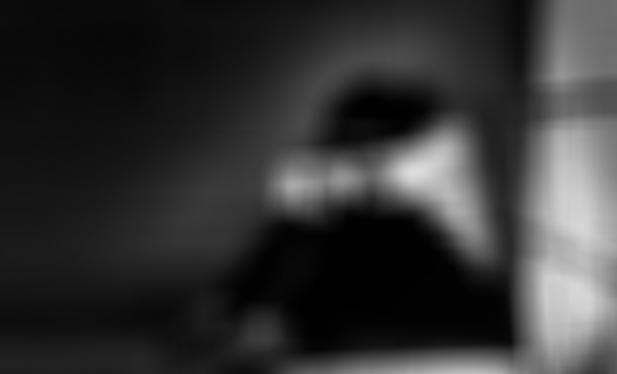 പ്രായപൂർത്തിയാകാത്ത പെൺകുട്ടികളെ പീഡിപ്പിച്ചു ദൃശ്യങ്ങൾ പ്രചരിപ്പിച്ച ശിശുഭവൻ മേധാവി അറസ്റ്റിൽ; പീഡനത്തിന് ഇരയായത് മനുഷ്യക്കടത്തിൽ നിന്നും ഭിക്ഷാടനത്തിൽ നിന്നും രക്ഷിച്ചു പുനരധിവസിപ്പിക്കപ്പെട്ട പെൺകുട്ടികൾ