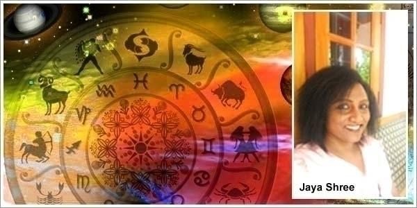 പേരന്റിങ് സ്പെഷ്യലും ജൂൺ നാലാം വാരഫലവുമായി നിങ്ങളുടെ ഈ ആഴ്ചയിൽ ജയശ്രീ