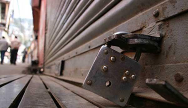 സിപിഐ(എം)-ബിജെപി സംഘർഷത്തിൽ രണ്ട് പേർക്ക് പരിക്കേറ്റു; കുളത്തൂപ്പുഴയിൽ ഇന്ന് സിപിഐ(എം) ഹർത്താൽ