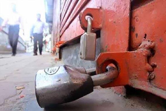 കടയ്ക്കലിൽ സിപിഐ(എം) പ്രവർത്തകരുമായുണ്ടായ സംഘർഷത്തിൽ പരുക്കേറ്റ ബിജെപി പ്രവർത്തകൻ കൊല്ലപ്പെട്ടു; കൊല്ലം ജില്ലയിൽ നാളെ ഹർത്താൽ