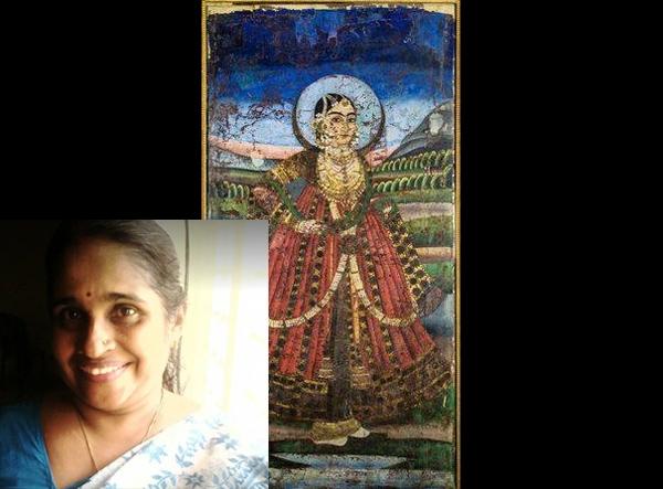മാ ലഖ് അ ഛന്ദ ബീബി; രാഷ്ട്ര തന്ത്രജ്ഞയും യോദ്ധാവും ഹൈദരാബാദ് നൈസാമിനെ യുദ്ധത്തിൽ സഹായിച്ച വനിതയുടെ കഥ