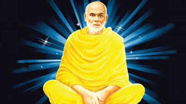 ഇന്ന് ശ്രീനാരായണ ഗുരുവിന്റെ മഹാസമാധി: നാം ശരീരമല്ല അറിവാകുന്നു എന്ന് പഠിപ്പിച്ച ഗുരു ജീവന്മുക്തനായിട്ട് 90 വർഷം