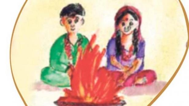 ഫേസ്ബുക്കിലെ വിവാഹ ചിത്രം തെളിവായെടുത്ത് കോടതി; കൗമാരക്കാരിയുടെ വിവാഹം അസാധുവാക്കി; രാജസ്ഥാനിൽ ശൈശവ വിവാഹത്തിന്റെ ക്ലൈമാക്സ് ഇങ്ങനെ