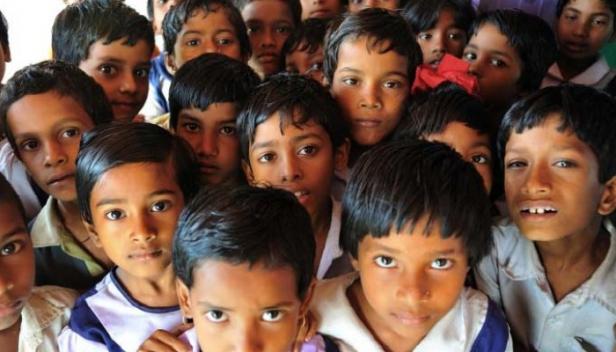 രാജ്യത്ത് ജനിക്കുന്ന കുഞ്ഞുങ്ങളുടെ എണ്ണത്തിൽ കുറവ്; സമ്പാദ്യത്തിലും സാമൂഹിക പദവിയിലും മുന്നിൽ നിൽക്കുന്നവർക്ക് കുട്ടികൾ കുറവ്; രണ്ടു കുട്ടികളുള്ള 84% പേർ ഗർഭനിരോധനം ചെയ്യുന്നു