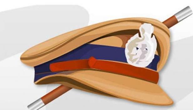 ഇന്റലിജൻസായതുകൊണ്ട് സദാ ലോകം മുഴുവൻ നിരീക്ഷണത്തിൽ; നോട്ടം തെറ്റിയപ്പോൾ അലമാര പൊളിച്ച് റിപ്പോർട്ടുമായി മിടുക്കന്മാർ  പോയി; ഇന്റലിജൻസ് ഐജിയുടെ റിപ്പോർട്ട് സീനിയർ ക്ലർക്കിനെ വെട്ടിച്ച് കടത്തിയത് വിവാദമാകുന്നു