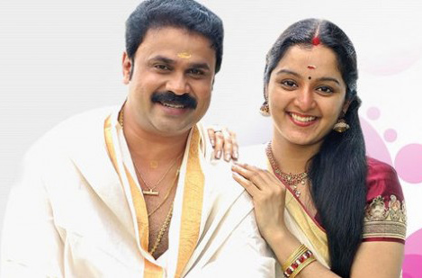 was I responsible for Dileep-Manju divorce? Gossips didn't affect me ...