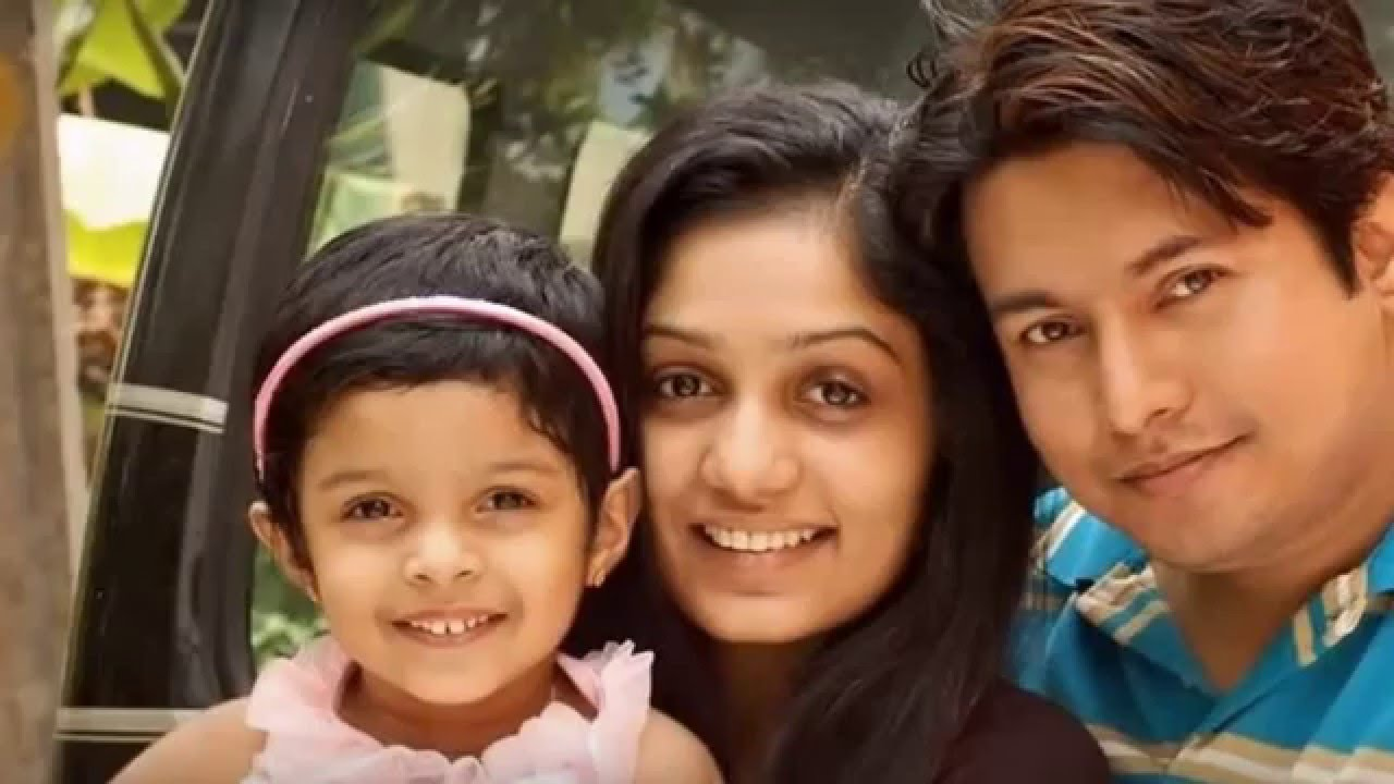 Arya Wiki Biography Age Wife Movies Videos Images